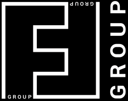 FF Group Logo