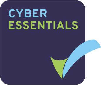 Hanwha Techwin Awarded Cyber Essentials Certification