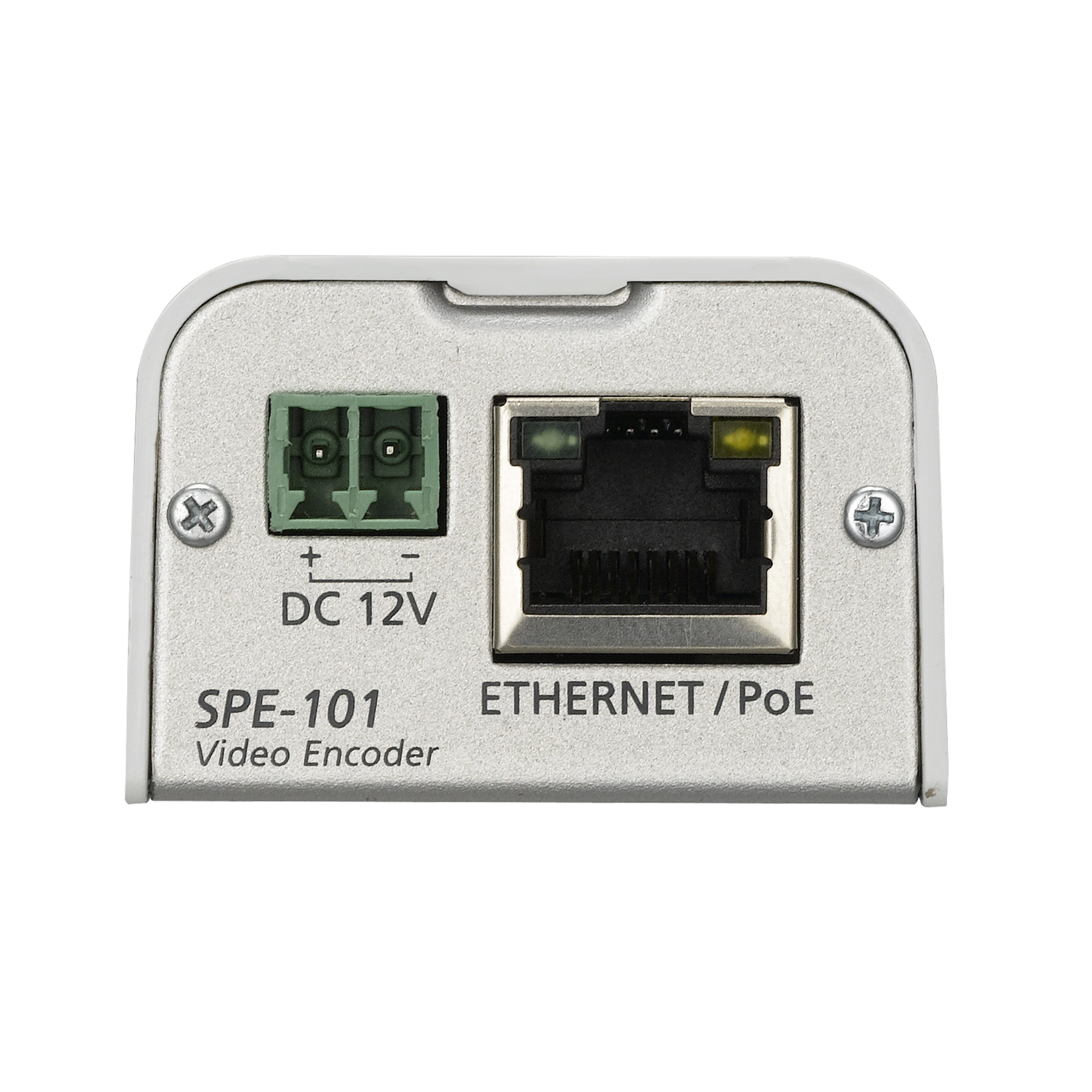 spe 101 ★samsung 1ch h264 network video encoder spe-101™ ^^ check price for samsung 1ch h264 network video encoder spe-101 get it to day on-line looking has currently gone an extended means it's modified the way shoppers and entrepreneurs do business nowada.
