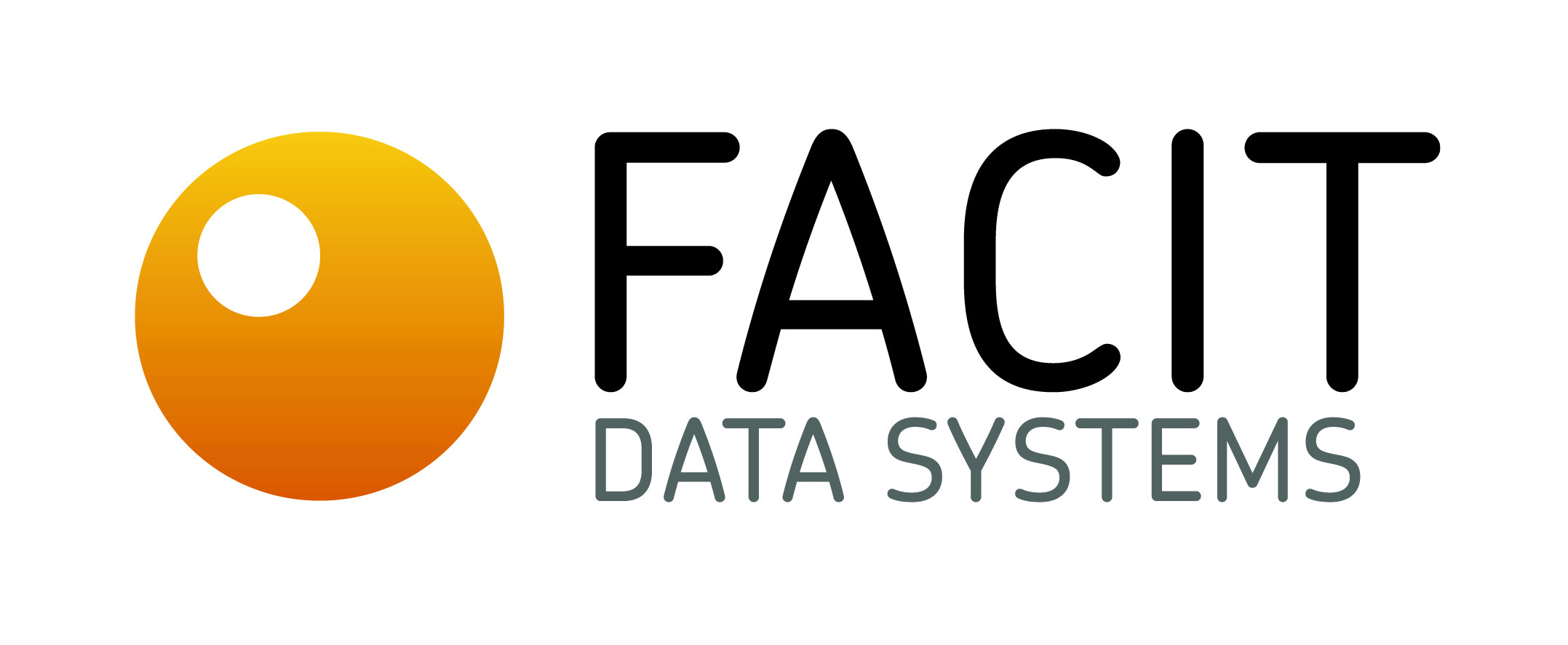 Facit-Data-Systems-Logo