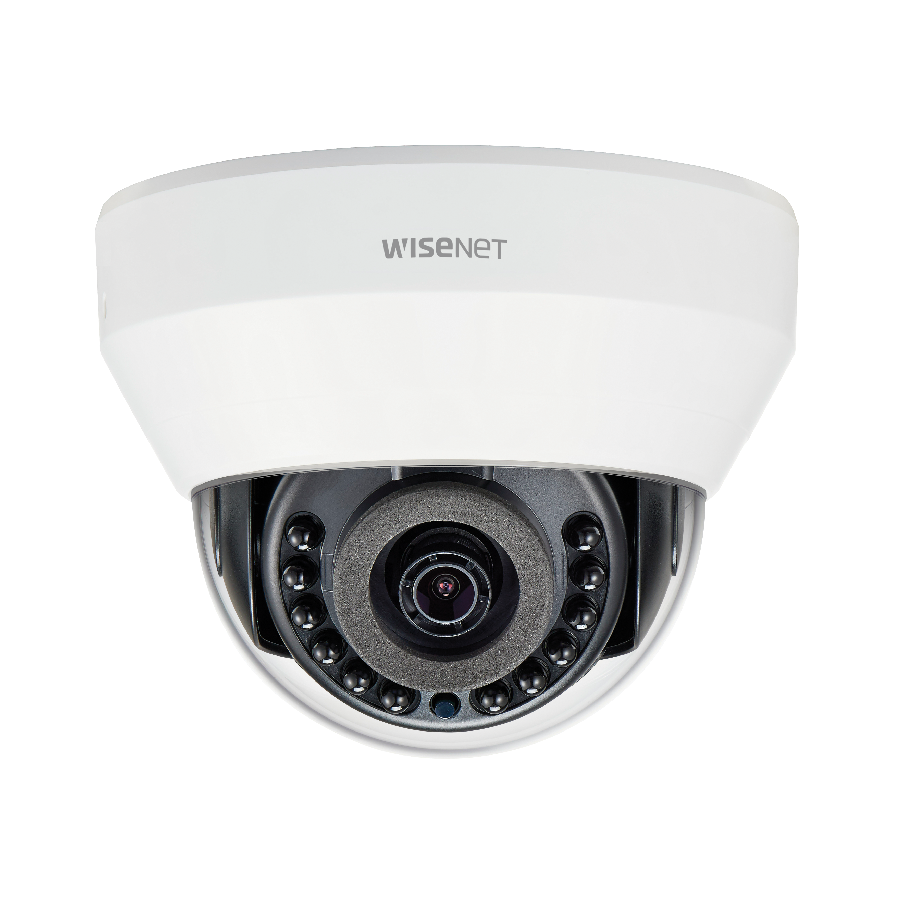 https://www.hanwha-security.eu/wp-content/uploads/2018/02/LND-6010R_20R_30R_F_En.png