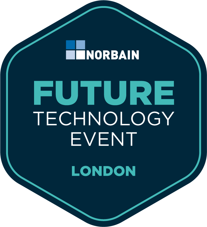 Future-Technology-Event-London-Logo
