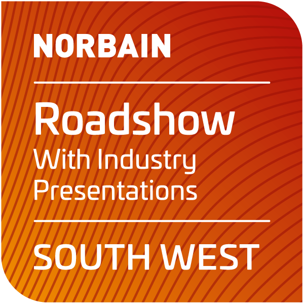 Norbain-Roadshow-South-West-2018-Logo