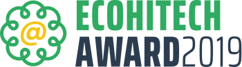 Municipality of Bologna and Hanwha Techwin partnership receives recognition at Ecohitech Awards